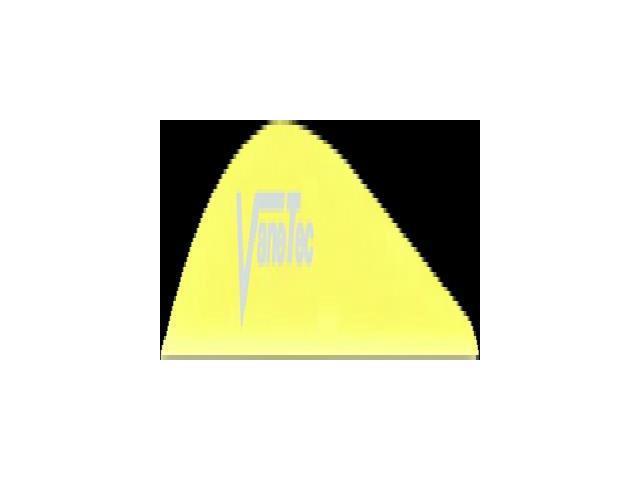 Vanetec Ss V Maxx 2.3 Flo Yellow Vanes