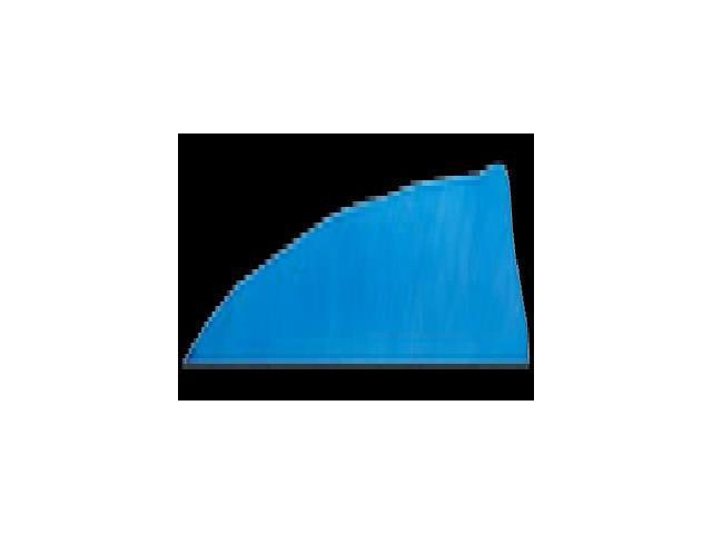 Gateway Feather 5 Lw Gateway Feathers Blue