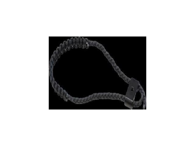 Truglo Centra Sling Pro Black