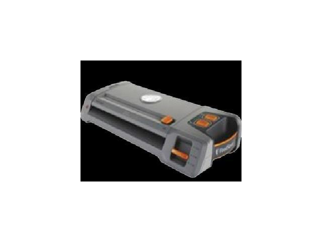Jarden Consumer Solutions Game Saver Silver
