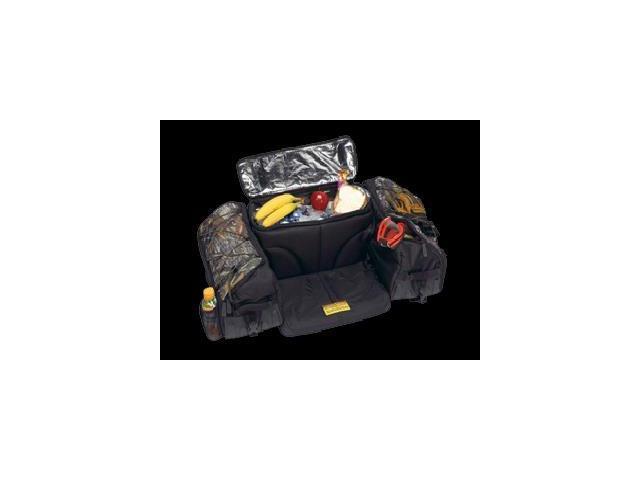Kolpin Matrix Seat Bag Breakup