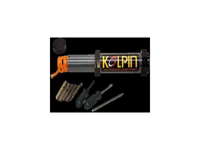 Kolpin Powersports 89500 Kolpin Flat Pack