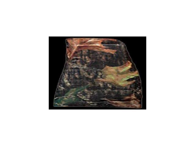 WESTERN RECREATION VISTA SNUG FIT ARMGUARD CAMO