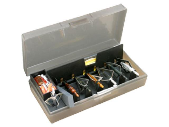 Mtm Molded Products Broadhead Accessory Box