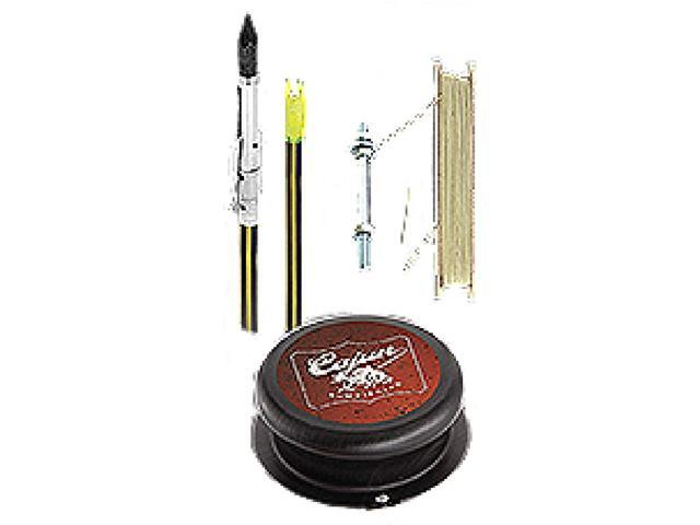 Escalade Sports Lil Stinger Bowfishing Kit