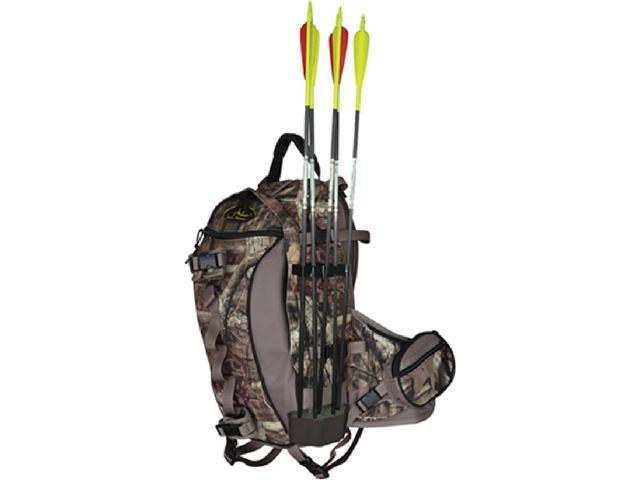Sportsmans Outdoor Products G2 Maq Pack Breakup