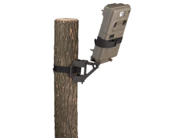 Pine Ridge Archery At5 Trail Camera Support *Camera Not Include