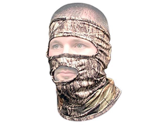 Primos Hunting Calls Primos Stretch Fit 3/4 Mask Breakup