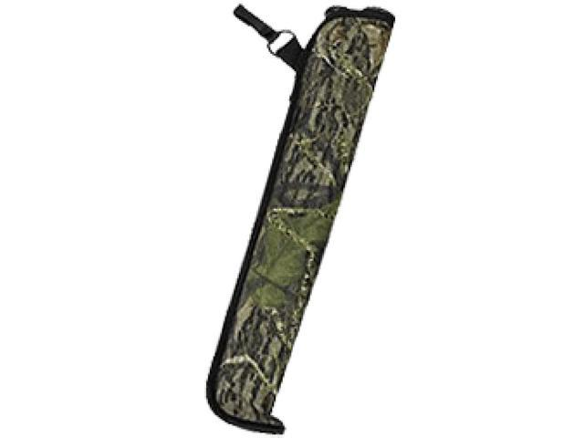 Tarantula Youth Quiver Camo