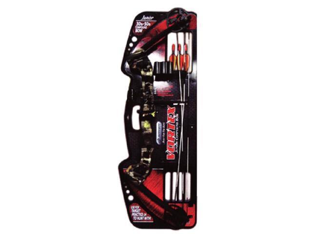 Barnett 1105 Vortex Bow package 24-45LB