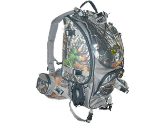 Sportsmans Outdoor Products Horn Hunter G3 Treestand Pack Breakup
