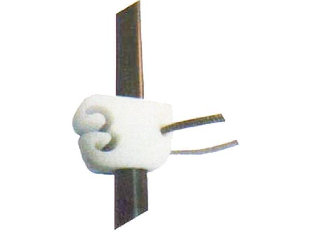 Aae Cavalier Slippery Slide Cable Guide