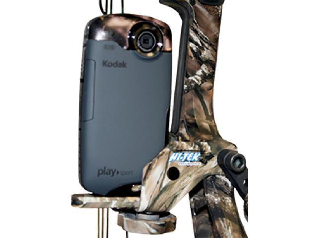 Hi-Tek Sports Hitek Camera Mount Lost Camo