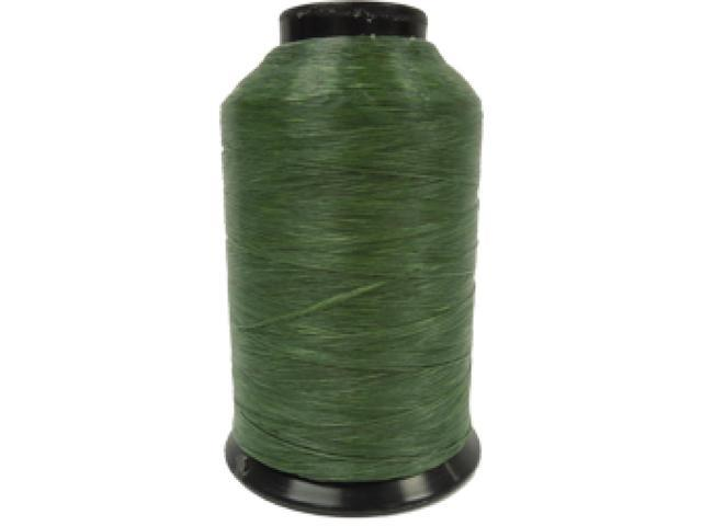 Brownell & Green Xcel Bowstring Material
