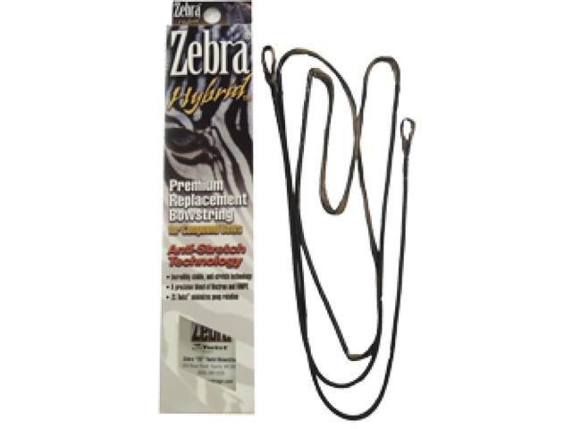 Mathews Zebra String Camo 85
