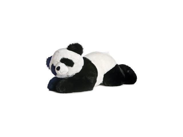 Xie-Xie Panda Super 28