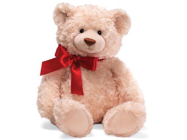 Brody Beige Bear 20