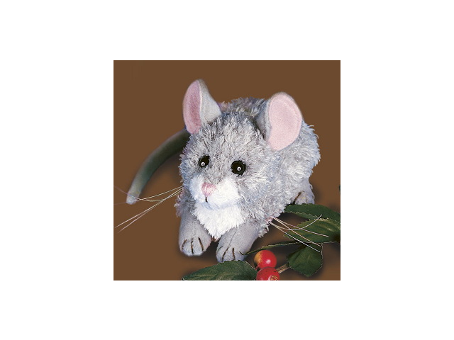 Kernel Mouse 7