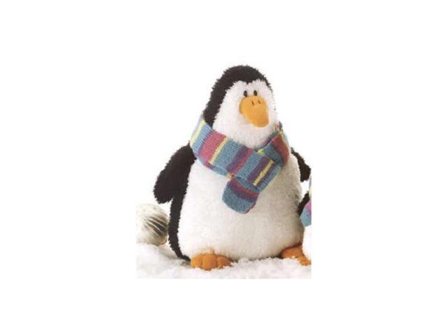 Perry Penguin 11