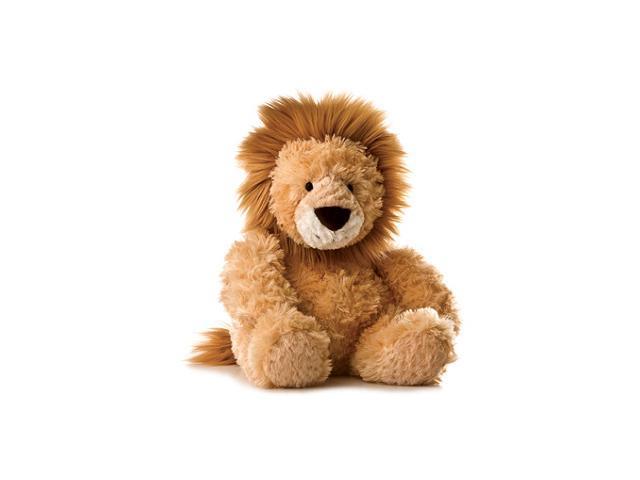 Tubbie Wubbie Lion 12