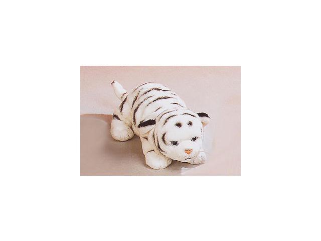 Baby White Tiger 9