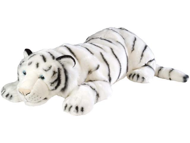 White Tiger Cuddlekin 30