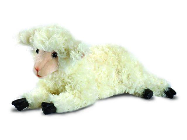 Little Lamb Sheep 17.72