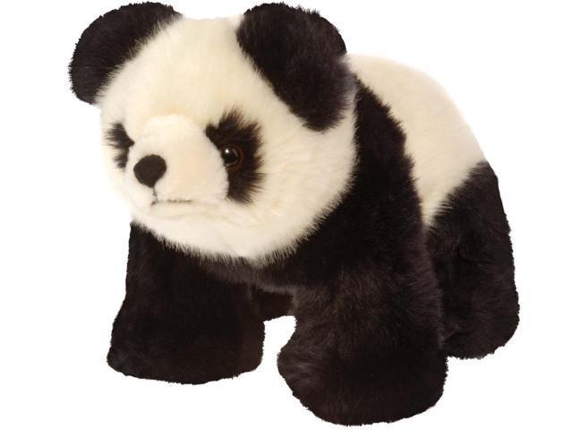 "Baby Panda Cuddlekin 8"" by Wild Republic"