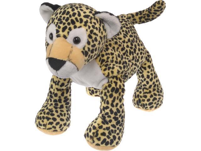 Tumblers Cheetah 12