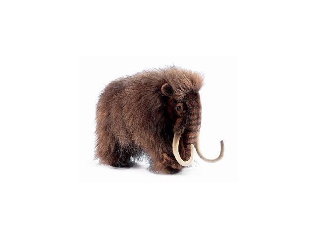 Mammoth Cub 12.6