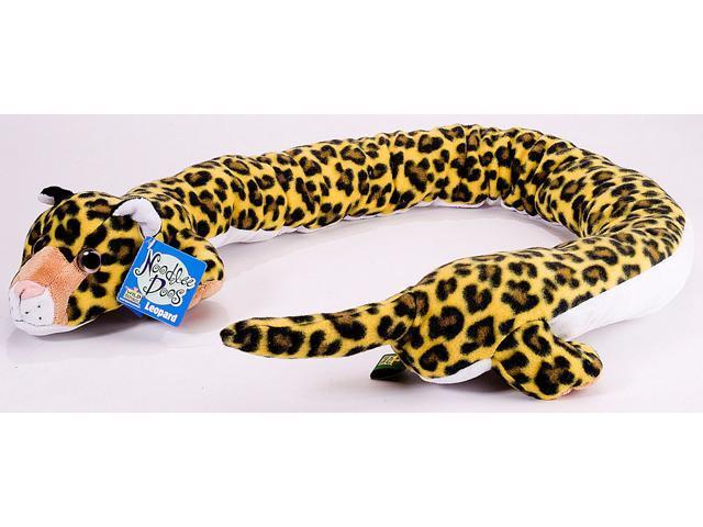 Noodle Doos Leopard 54