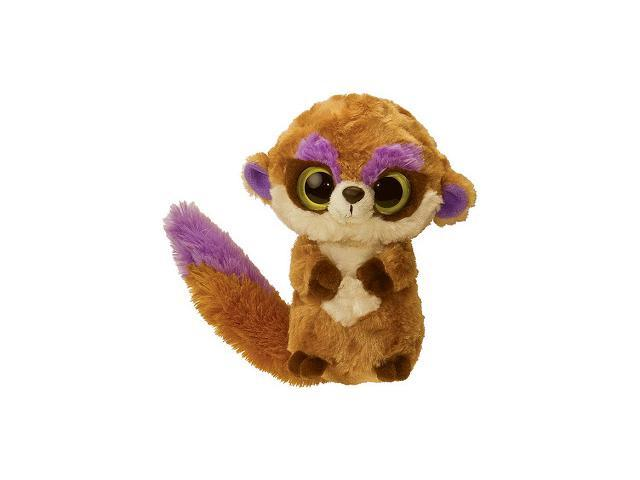 Yoohoo Meerkat 5