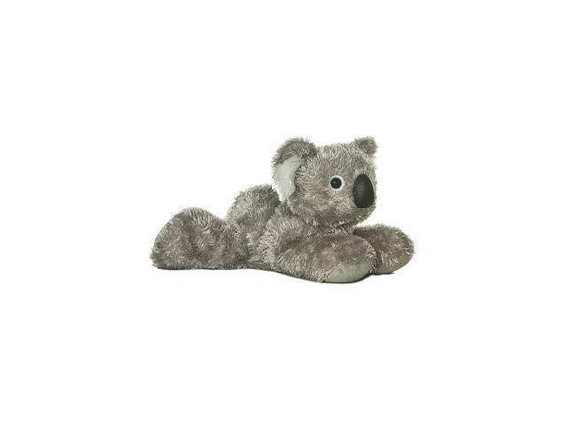 Melbourne Koala Mini Flopsie 8