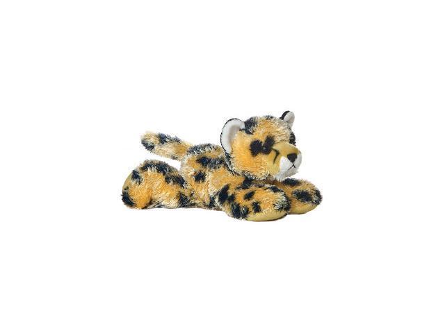 Streak Cheetah 8