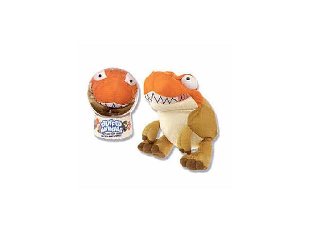 T-Rex Stuffed Animals 8