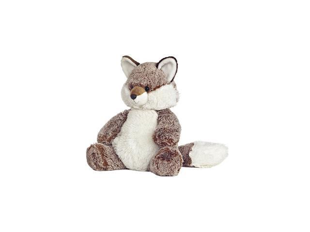 Sweet and Softer Foxy Fox 10