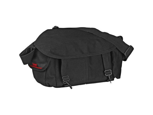Domke F-2 Original Shoulder Bag (Black)