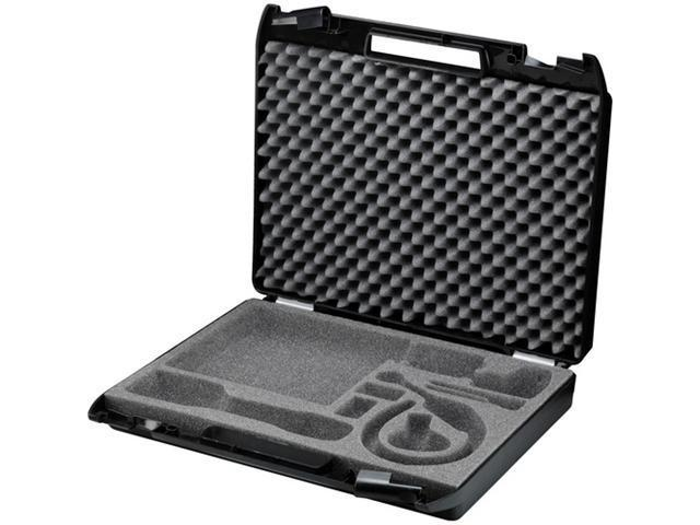 Sennheiser CC 3 Carrying Case for G3 Wireless Systems