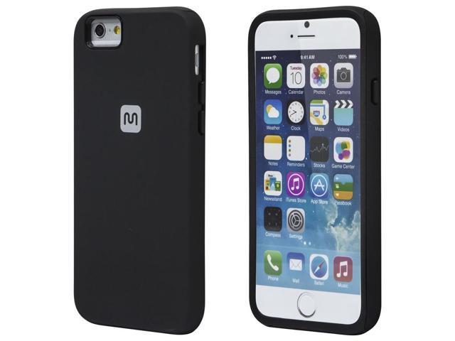 Monoprice Iphone  Case