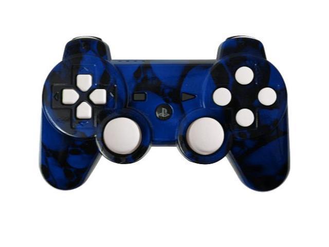 A144_130318799871621345zGth71lwru custom parts ps3 controller custom parts