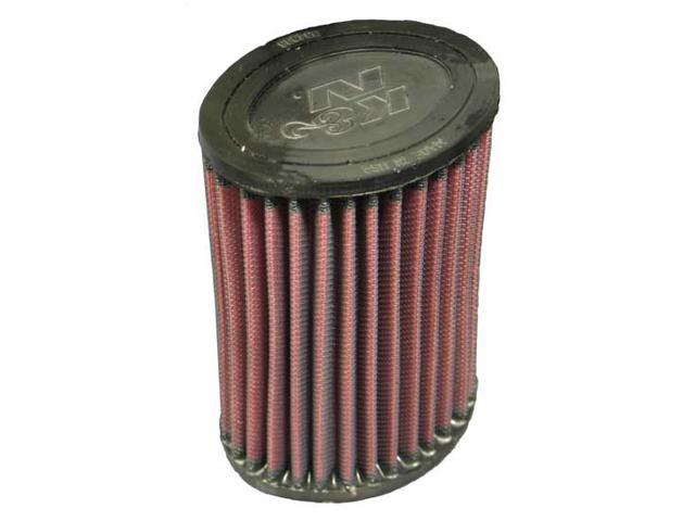 K&N Replacement Air Filter TB-9004 Fits 06-10 Triumph Bonneville T100