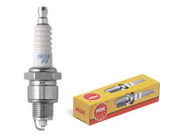 Ngk 2382 Spark Plug - Standard