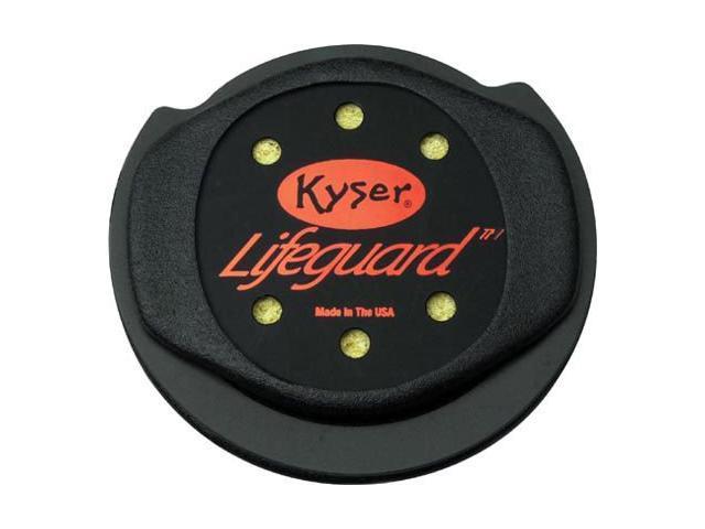 Kyser KLHC Lifeguard Humidifier System