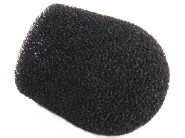 Audio-Technica AT8131 Foam Windscreen for Cardioid Condenser Microphones