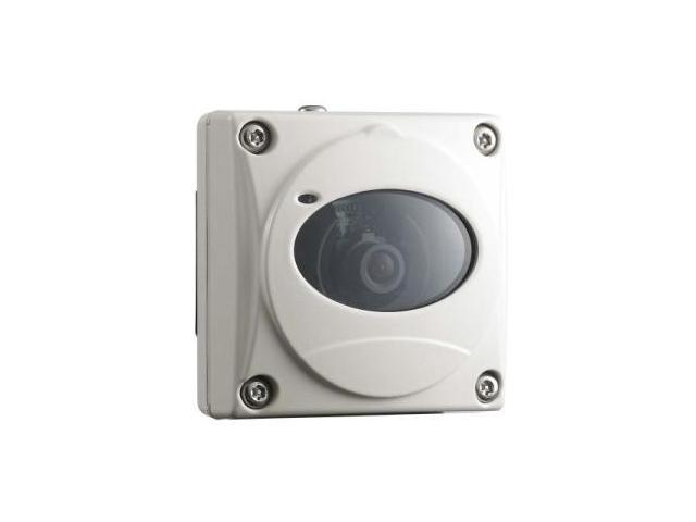600TVL Coner mountable vandalproof camera wdr osd