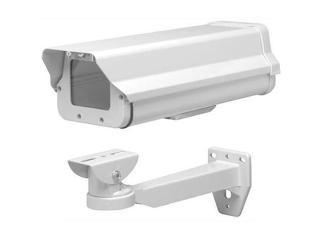 CCTV Camera Housing Combo 15