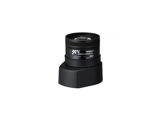 Computar Ganz High Quality CCTV Camera Lens AG4Z1214FCS-MPIR