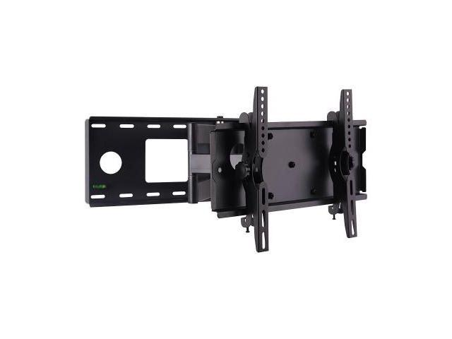 "22~42"" LCD · LED TV MONITOR MOUNT"