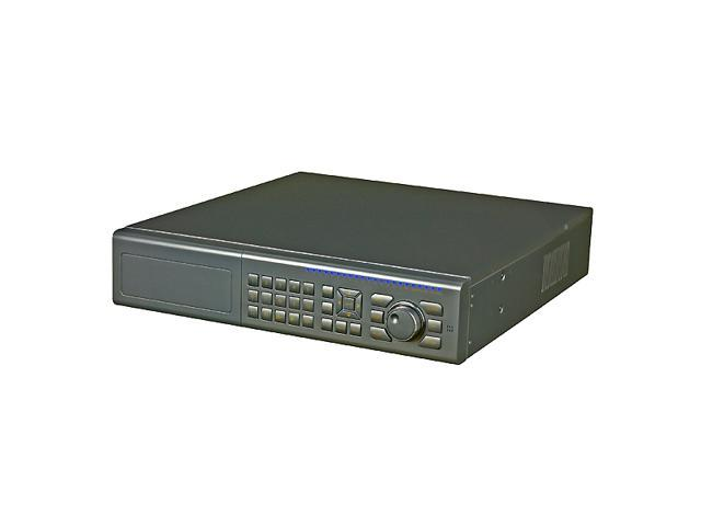 24CH DVR System 960H High Resolutions ,Real Time D1 Recoring 720FPS Powerful Smart Phone Surveillance, HDMI 4TB HDD DVDRW ...