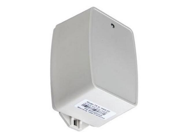 24VAC 40VA CCTV SECURITY Power Transformer Adapter UL Listed , LED